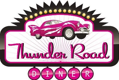 Thunder Road Diner